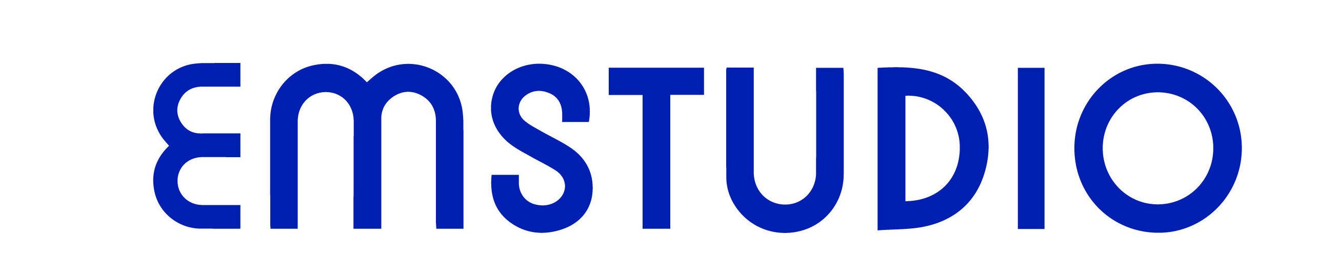 Nasze marki - Logo